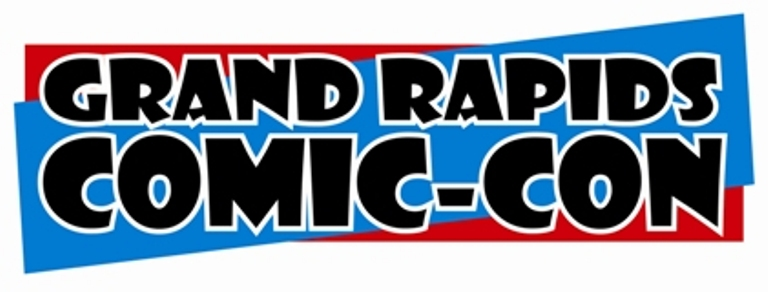GR-Comic-con Text-Logo Color banner