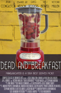 2016-film-fest-dead-and-breakfast