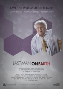 2016-film-fest-last-man-on-earth