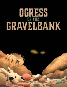 2016-film-fest-ogress-of-the-gravelbank