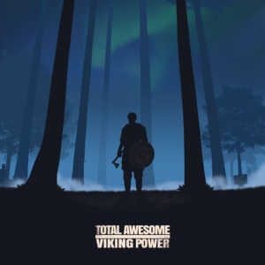 2016-film-fest-total-awesome-viking-power