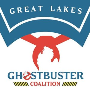Great Lakes Ghostbusters Coalition