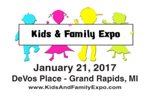 kids-and-family-expo-logo-2017