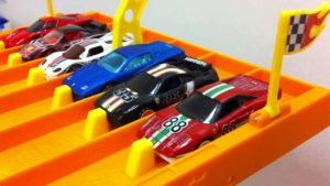 hot-wheels-track